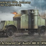 MasterBox-72007-Austin-Mk.-III-17-150x150 Austin Mk. III und Mk. IV von MasterBox im Maßstab 1:72