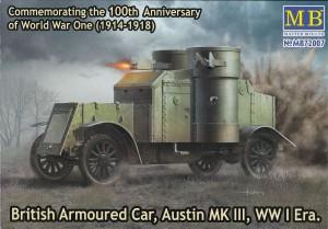 MasterBox-72007-Austin-Mk.-III-17-300x209 Austin Mk. III und Mk. IV von MasterBox im Maßstab 1:72