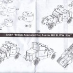 MasterBox-72007-Austin-Mk.-III-19-150x150 Austin Mk. III und Mk. IV von MasterBox im Maßstab 1:72