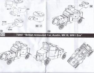 MasterBox-72007-Austin-Mk.-III-19-300x234 MasterBox 72007 Austin Mk. III (19)