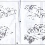 MasterBox-72007-Austin-Mk.-III-20-150x150 Austin Mk. III und Mk. IV von MasterBox im Maßstab 1:72