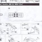 MasterBox-72007-Austin-Mk.-III-21-150x150 Austin Mk. III und Mk. IV von MasterBox im Maßstab 1:72