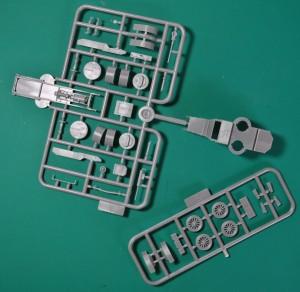 MasterBox-72007-Austin-Mk.-III-23-300x292 Austin Mk. III und Mk. IV von MasterBox im Maßstab 1:72