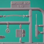 MasterBox-72007-Austin-Mk.-III-7-150x150 Austin Mk. III und Mk. IV von MasterBox im Maßstab 1:72