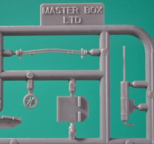 MasterBox-72007-Austin-Mk.-III-7-300x282 MasterBox 72007 Austin Mk. III (7)