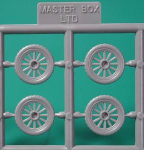 MasterBox-72007-Austin-Mk.-III-8-287x300 Austin Mk. III und Mk. IV von MasterBox im Maßstab 1:72