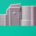 MasterBox-72007-Austin-Mk.-III-9-150x150 Austin Mk. III und Mk. IV von MasterBox im Maßstab 1:72