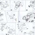 MasterBox-72008-Austin-Mk.-IV-10-150x150 Austin Mk. III und Mk. IV von MasterBox im Maßstab 1:72