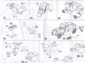 MasterBox-72008-Austin-Mk.-IV-10-300x222 MasterBox 72008 Austin Mk. IV (10)