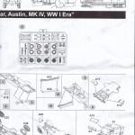 MasterBox-72008-Austin-Mk.-IV-11-150x150 Austin Mk. III und Mk. IV von MasterBox im Maßstab 1:72