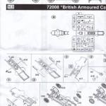 MasterBox-72008-Austin-Mk.-IV-12-150x150 Austin Mk. III und Mk. IV von MasterBox im Maßstab 1:72