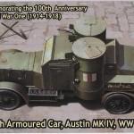 MasterBox-72008-Austin-Mk.-IV-8-150x150 Austin Mk. III und Mk. IV von MasterBox im Maßstab 1:72
