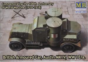 MasterBox-72008-Austin-Mk.-IV-8-300x213 Austin Mk. III und Mk. IV von MasterBox im Maßstab 1:72