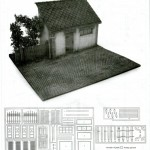 Miniart_Dio_Barn_13-150x150 MiniArt - Diorama with Barn - 1/35 --- #36032