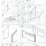 Miniart_Dio_Barn_14-150x150 MiniArt - Diorama with Barn - 1/35 --- #36032