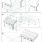 Miniart_Dio_Barn_15-150x150 MiniArt - Diorama with Barn - 1/35 --- #36032