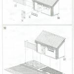 Miniart_Dio_Barn_16-150x150 MiniArt - Diorama with Barn - 1/35 --- #36032