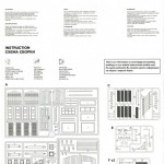 Miniart_Goods_Shed_17-150x150 MiniArt - Goods Shed - 1/35 --- #35554