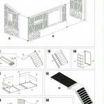 Miniart_Goods_Shed_19-150x150 MiniArt - Goods Shed - 1/35 --- #35554