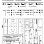 Pilatus_23-150x150 Pilatus PC-6 B2/H4 Floatplane - RODEN - 1/48 --- #445