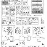 Pilatus_24-150x150 Pilatus PC-6 B2/H4 Floatplane - RODEN - 1/48 --- #445