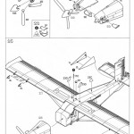 Pilatus_27-150x150 Pilatus PC-6 B2/H4 Floatplane - RODEN - 1/48 --- #445
