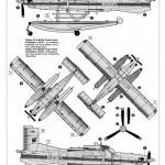 Pilatus_29-150x150 Pilatus PC-6 B2/H4 Floatplane - RODEN - 1/48 --- #445