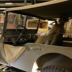 ov10-150x150 Miniart U.S. 4x4 Truck Bantam 40 BRC w/Crew 1:35