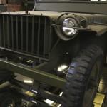 ov11-150x150 Miniart U.S. 4x4 Truck Bantam 40 BRC w/Crew 1:35