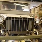 ov2-150x150 Miniart U.S. 4x4 Truck Bantam 40 BRC w/Crew 1:35