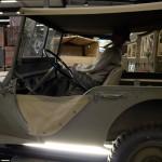 ov4-150x150 Miniart U.S. 4x4 Truck Bantam 40 BRC w/Crew 1:35