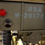 ov5-150x150 Miniart U.S. 4x4 Truck Bantam 40 BRC w/Crew 1:35