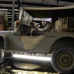 ov6-150x150 Miniart U.S. 4x4 Truck Bantam 40 BRC w/Crew 1:35