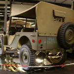 ov7-150x150 Miniart U.S. 4x4 Truck Bantam 40 BRC w/Crew 1:35