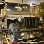 ov8-150x150 Miniart U.S. 4x4 Truck Bantam 40 BRC w/Crew 1:35