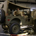 ov9-150x150 Miniart U.S. 4x4 Truck Bantam 40 BRC w/Crew 1:35