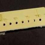 101-150x150 Umbausatz für Sd. Kfz. 251/8 MR Modellbau 35052 1:35