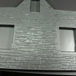142-150x150 French Village House - Miniart 35510 1:35
