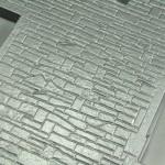 152-150x150 French Village House - Miniart 35510 1:35