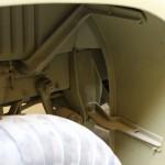 161-150x150 US Diamond T 968A Cargo Truck Hard Top Cab - Mirror Models 35803 1:35