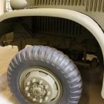 181-150x150 US Diamond T 968A Cargo Truck Hard Top Cab - Mirror Models 35803 1:35