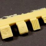47-150x150 Umbausatz für Sd. Kfz. 251/8 MR Modellbau 35052 1:35