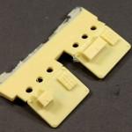 56-150x150 Umbausatz für Sd. Kfz. 251/8 MR Modellbau 35052 1:35