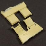 65-150x150 Umbausatz für Sd. Kfz. 251/8 MR Modellbau 35052 1:35