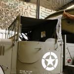 76-150x150 US Diamond T 968A Cargo Truck Hard Top Cab - Mirror Models 35803 1:35