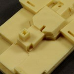 82-150x150 Umbausatz für Sd. Kfz. 251/8 MR Modellbau 35052 1:35
