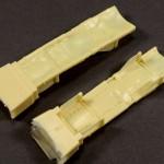 92-150x150 Umbausatz für Sd. Kfz. 251/8 MR Modellbau 35052 1:35