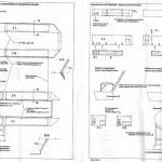 A2-150x150 Umbausatz für Sd. Kfz. 251/8 MR Modellbau 35052 1:35