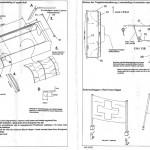 A3-150x150 Umbausatz für Sd. Kfz. 251/8 MR Modellbau 35052 1:35