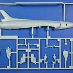 Airfix-Supermarine-Swift-12-150x150 Supermarine Swift von Airfix (1:72)